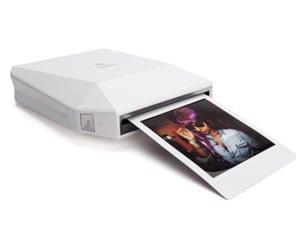 FujiFilm Instax SP3 Printer huren