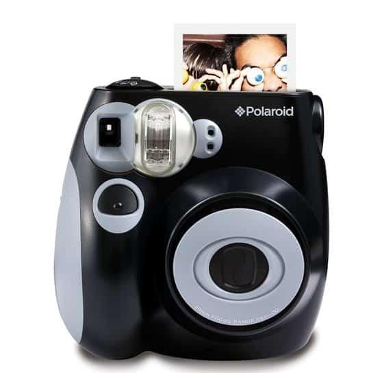 Polaroid 300 camera huren Bruiloft SDC-Verhuur