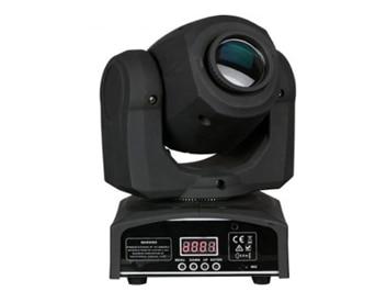 Polaroid 300 camera huren op uw bruiloft