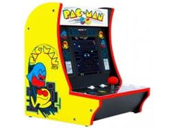 pacman arcade kast huren