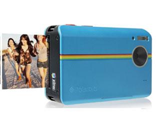Polaroid Z2300 huren bruiloft sdc-verhuur