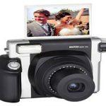Polaroid camera huren bruiloft